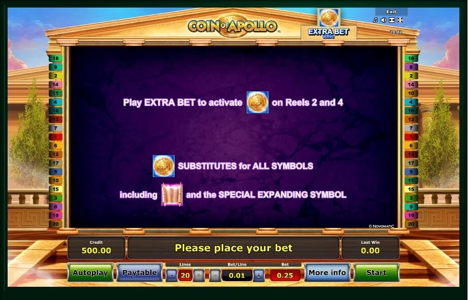 Jackpot city casino rewards