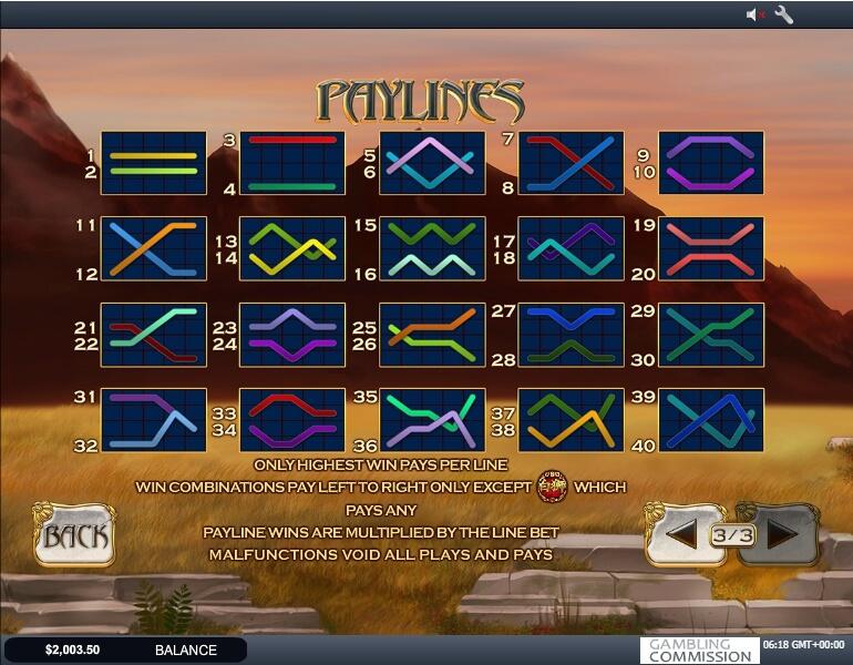 Online casino 7sultans mobile9 themen 2700chess