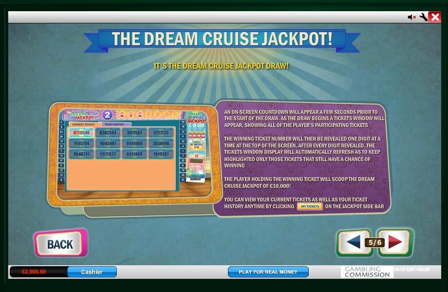 Emu casino 12 free spins