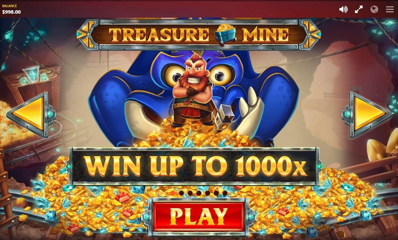 Red Roo No Download Slot Machine Online