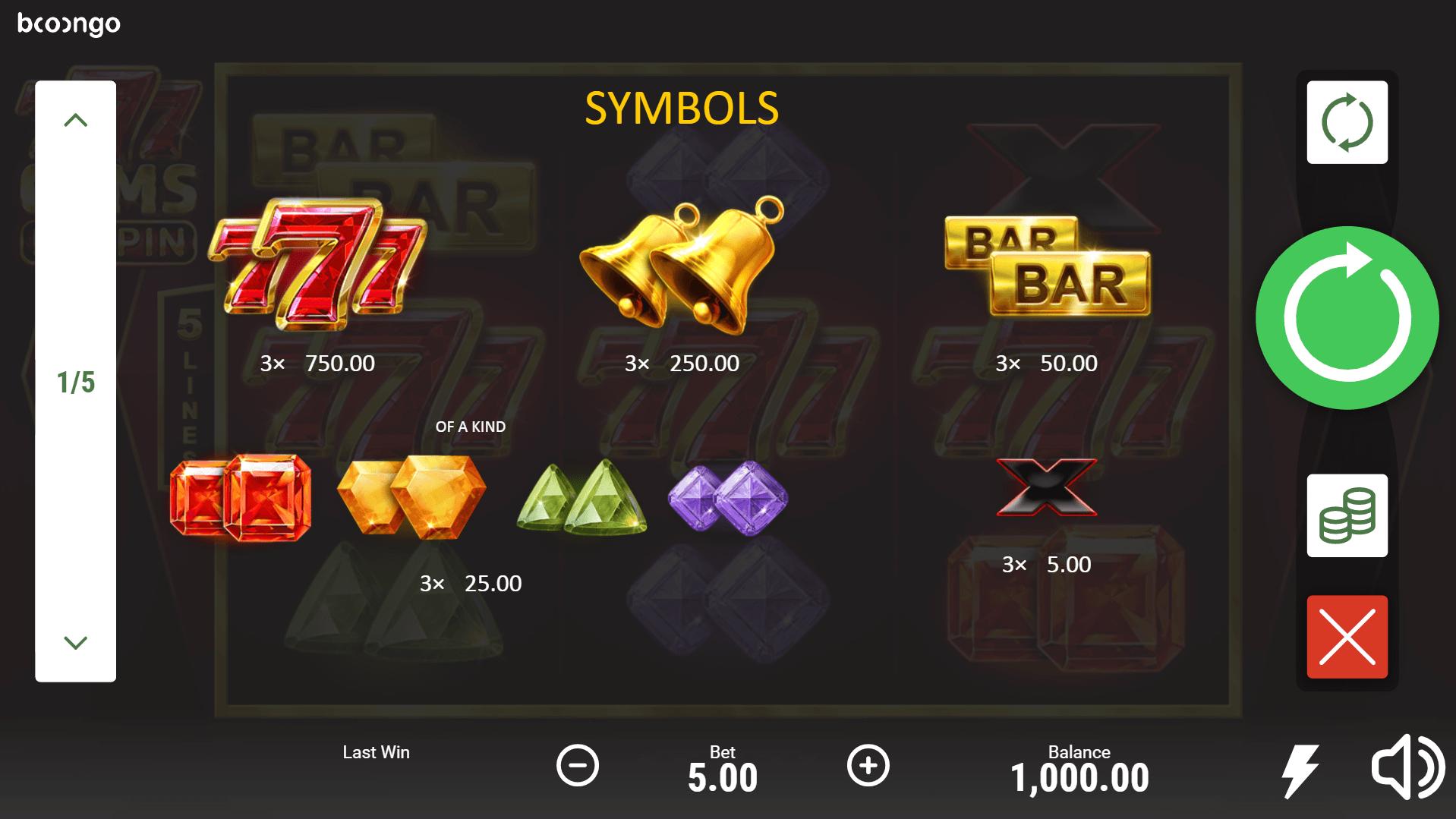 Red Stag Casino No Deposit Free Spins 2021