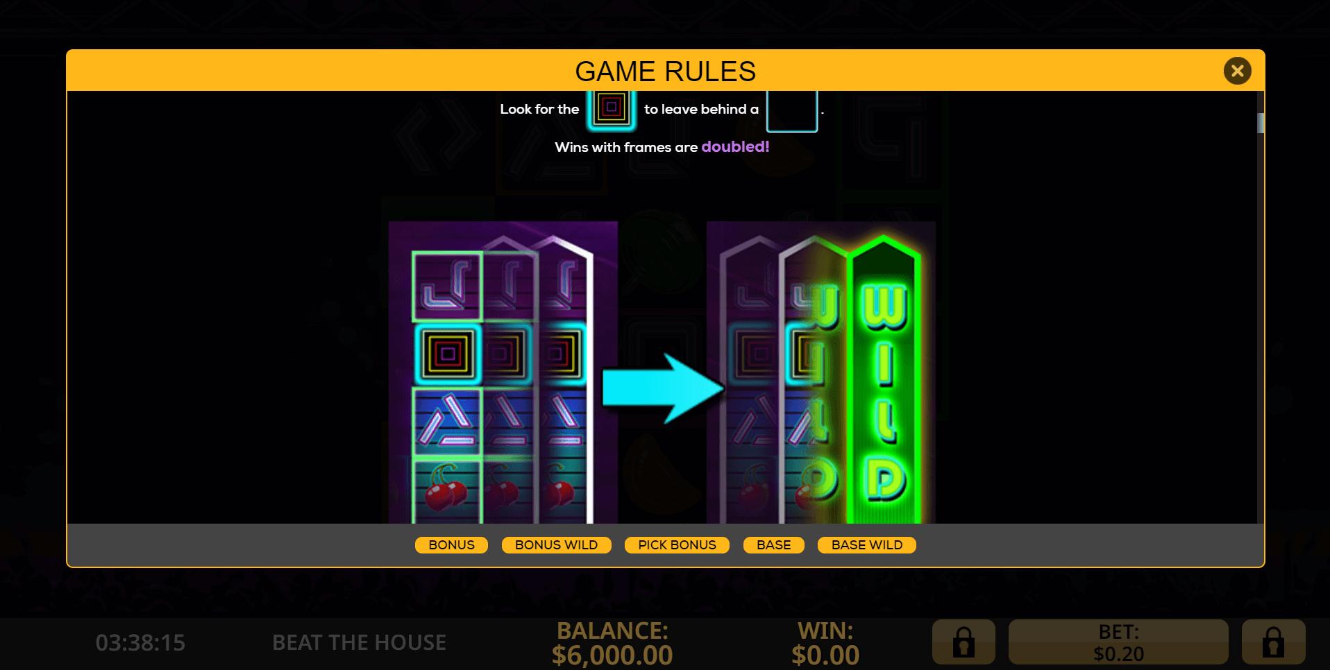 Lucky creek online casino bonus codes