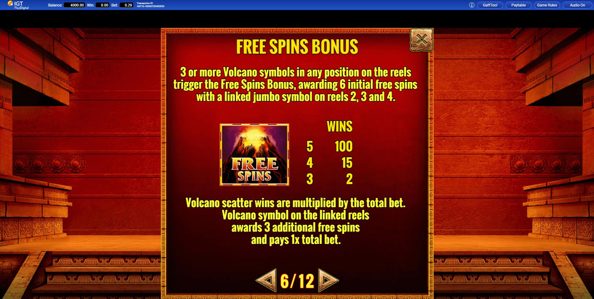 G3m online casino
