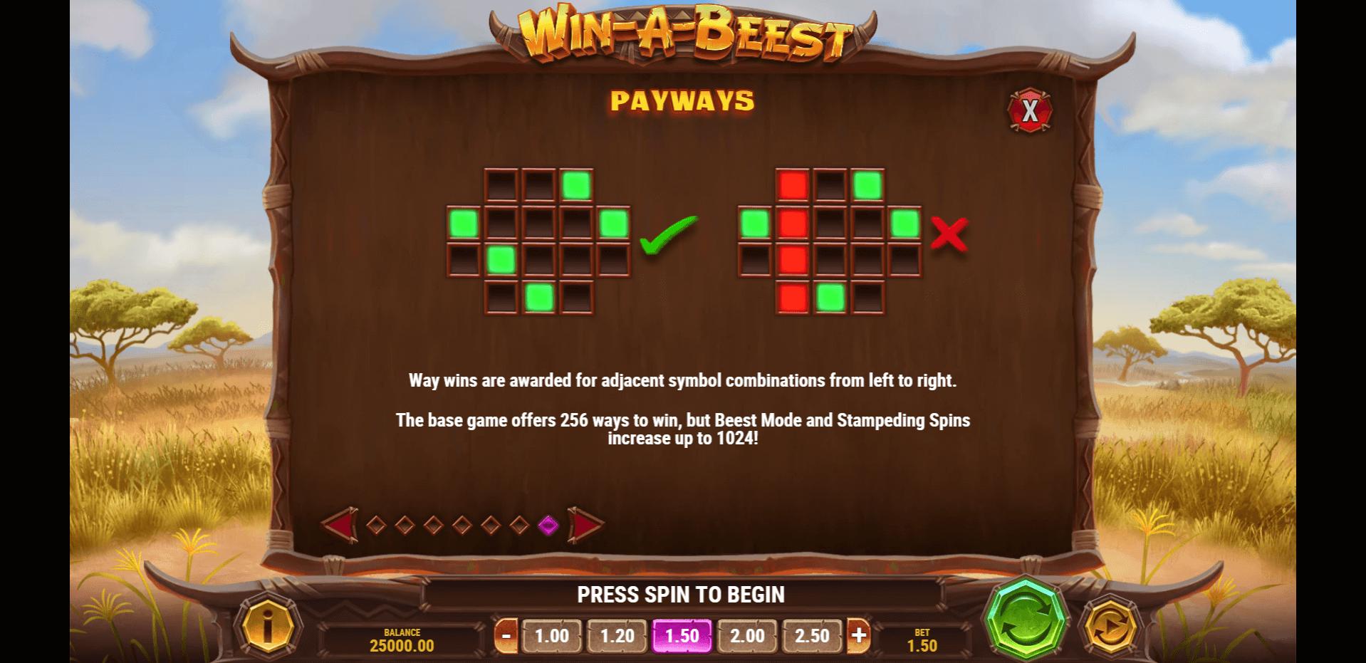 Club player casino no deposit bonus 2018