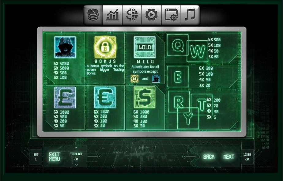 Spiele SatoshiS Secret - Video Slots Online