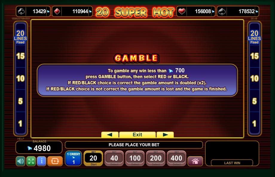 Allspinswin sister casino