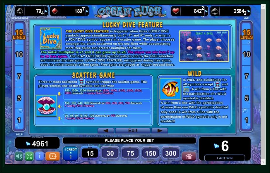 Royal ace casino $300 no deposit bonus codes