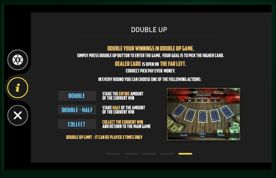 Spiele Boxing - Video Slots Online
