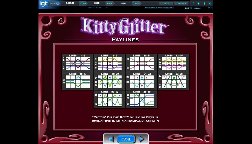 the casino in casino crossword Online