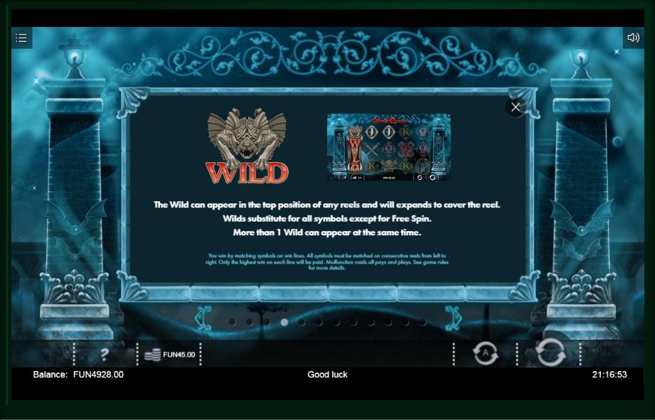Jacks zeus blood queen iron dog casino slots free hotel finder
