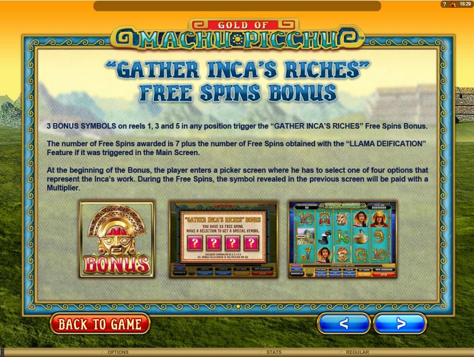 Pokerstars home games on chromebook