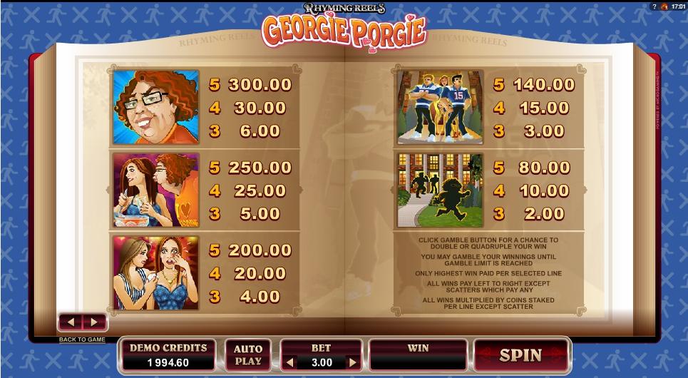 Vegas cash casino