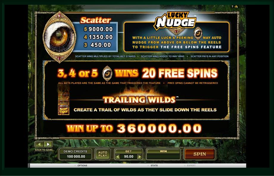 Vegas casino online instant play