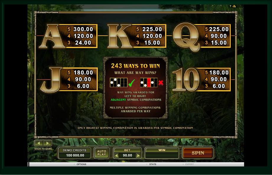 247 games blackjack