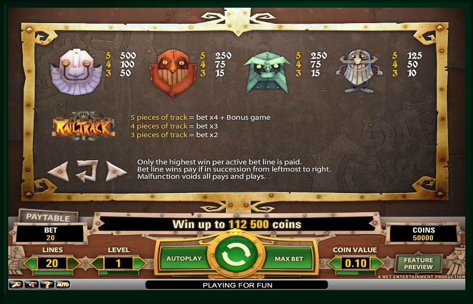 Spiele Boom Brothers Slots - Video Slots Online