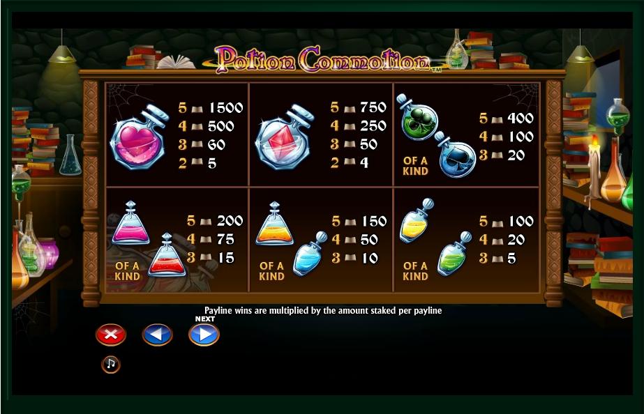 777 slot nuts casino
