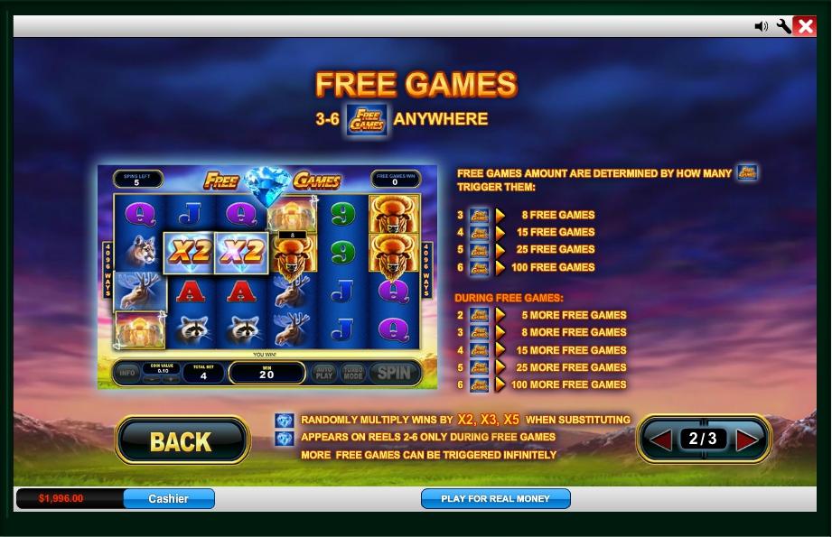 Three card poker online free