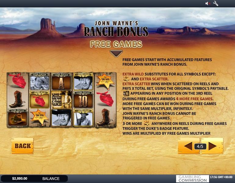 Winnerama bonus codes