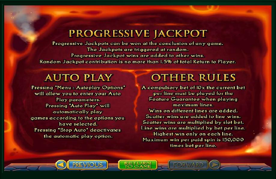 Vulcan gold betting free green and gold forum shute shield betting