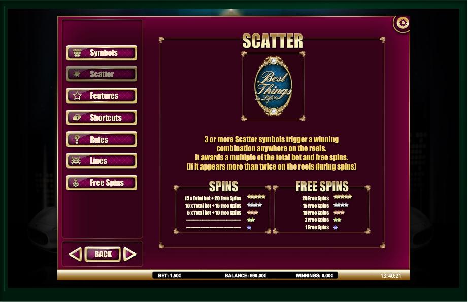 Safest online casinos australia for real money