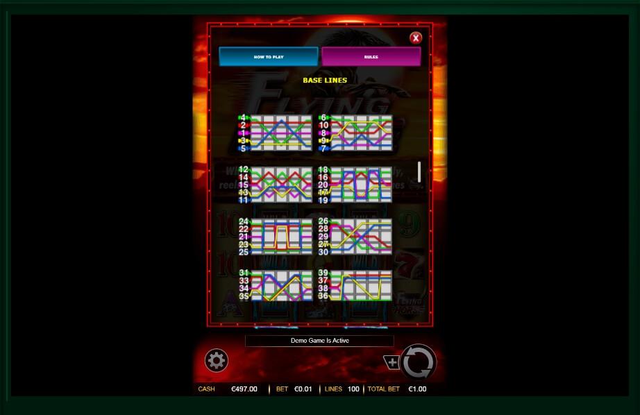 Play Cowboy Progressive Slots Here With No Download