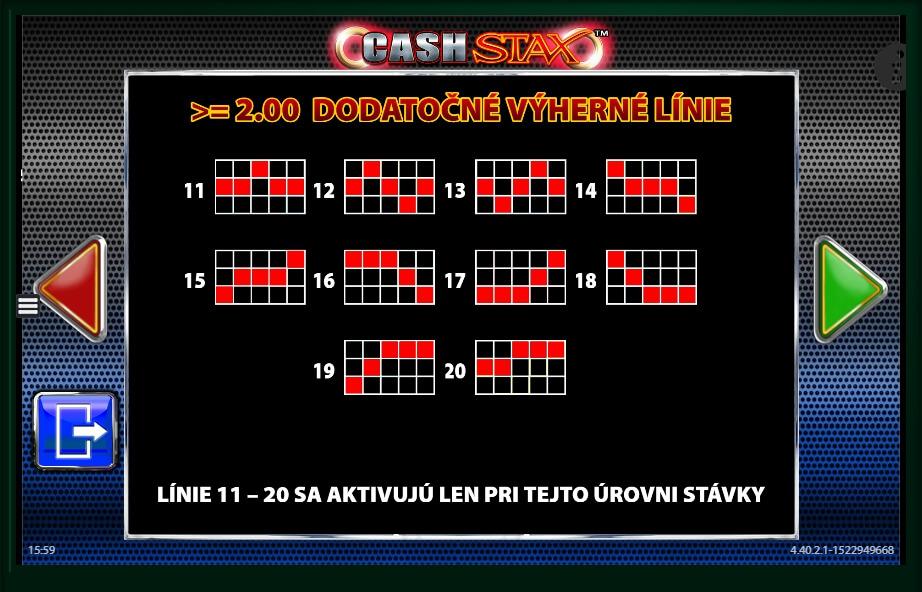 Hearts finder cash stax slot machine online barcrest solitaire manager