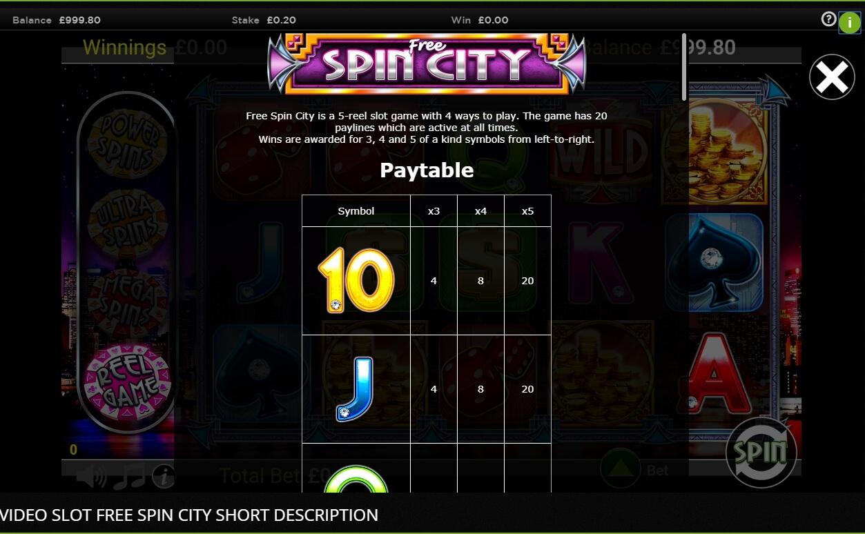casino eldorado мобильная версия