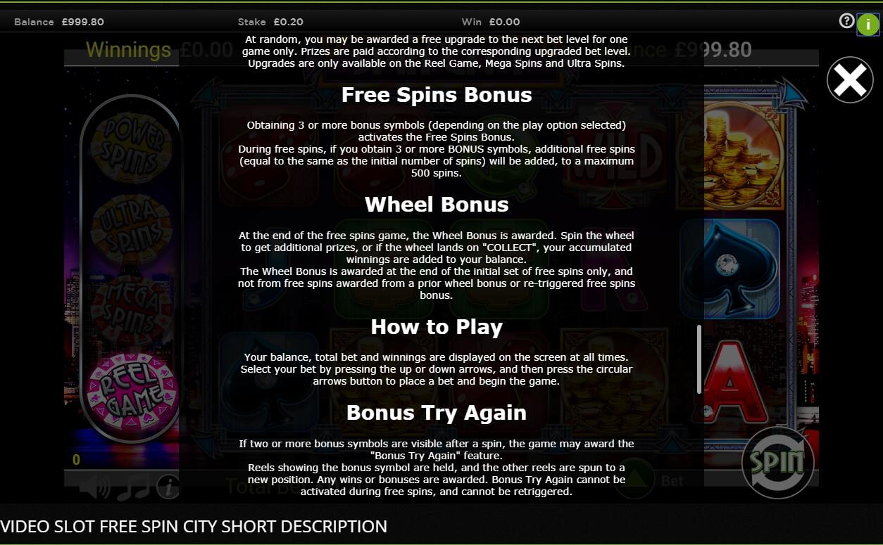 официальный сайт какие слоты в spin city лучше дают