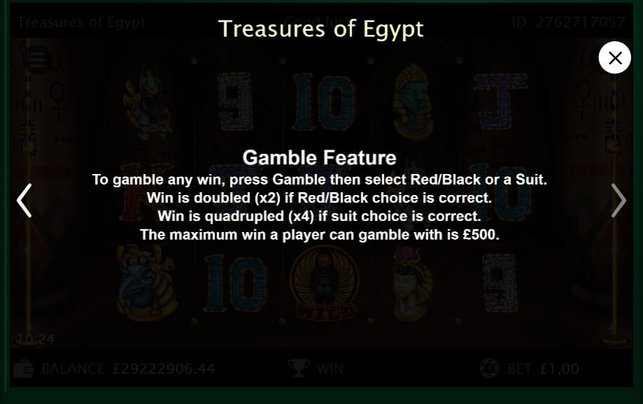 Online Casino Bankeinzug Kyqptsmju Slot Machine