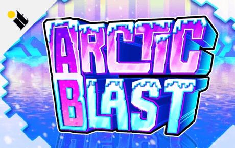 arctic blast slot machine online