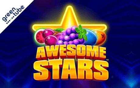 awesome stars slot machine online