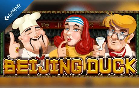 beijing duck slot machine online