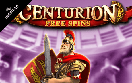 Free slot machines with multiple free spins