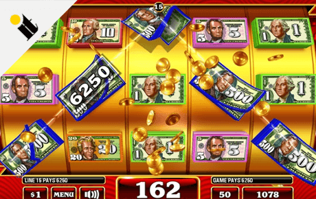 Max Net Gambling Website – All About Online Casinos And Online