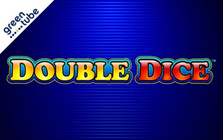 double dice slot machine online