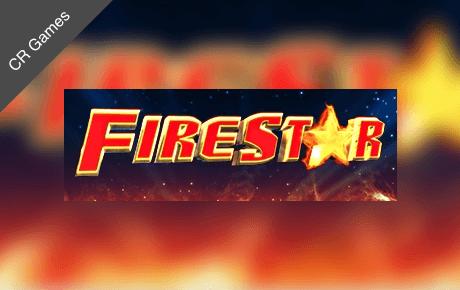 fire star slot machine online