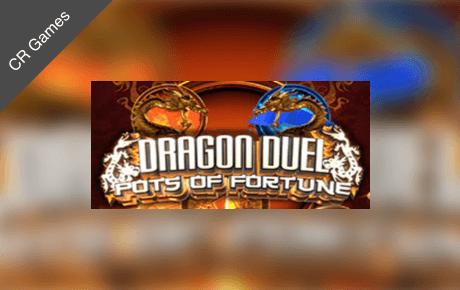 fortune dragons slot machine online