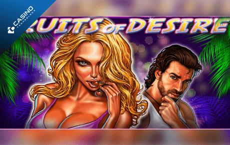 fruits of desire slot machine online
