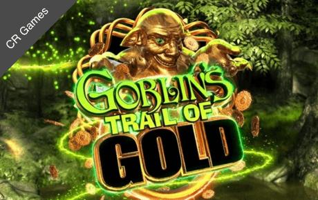 goblins trail of gold slot machine online