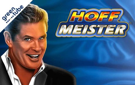 Hoffmeister slot machine