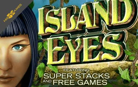 island eyes slot machine online