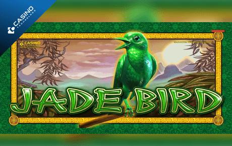 jade bird slot machine online