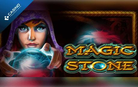 magic stone slot machine online