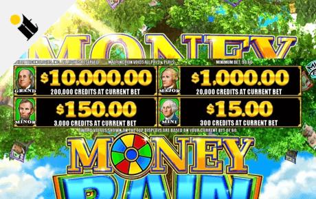Gambling Age In Dominican Republic – Online Casino Casino