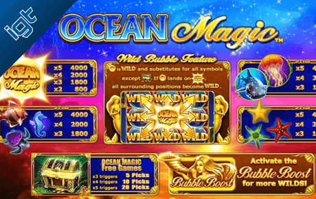 Casino agen judi online