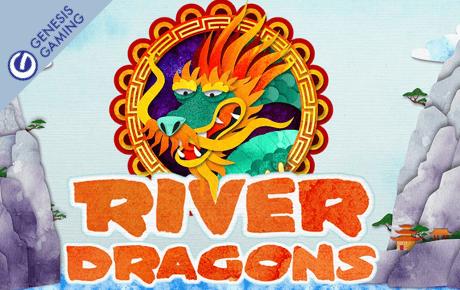 river dragons slot machine online