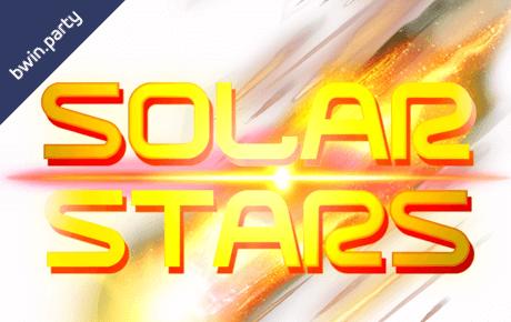 solar stars slot machine online