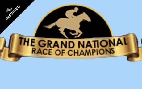 the grand national race of champions slot machine online