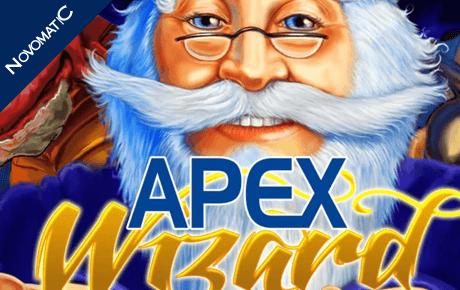 apex wizard slot machine online