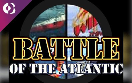 battle of the atlantic slot machine online